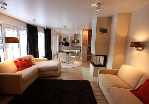 Wohnzimmereinrichtung Modern moderne wohnzimmereinrichtung 3w348 moderne wohnzimmereinrichtung