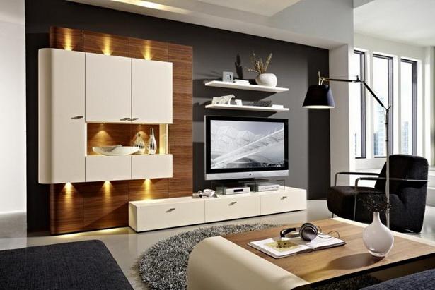 Wohnzimmermbel modern