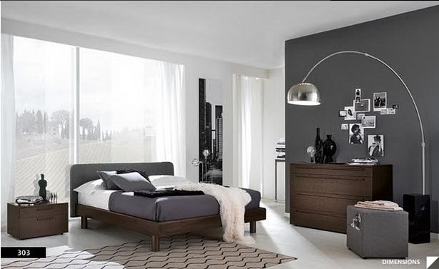 Zimmergestaltung ideen