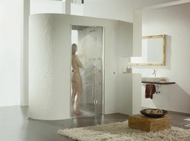 Bad Dusche Ideen