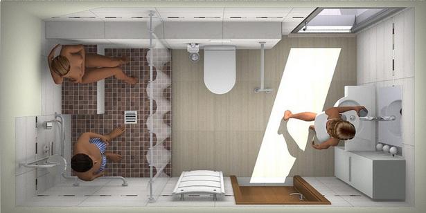 Renovierung Badezimmer Kosten