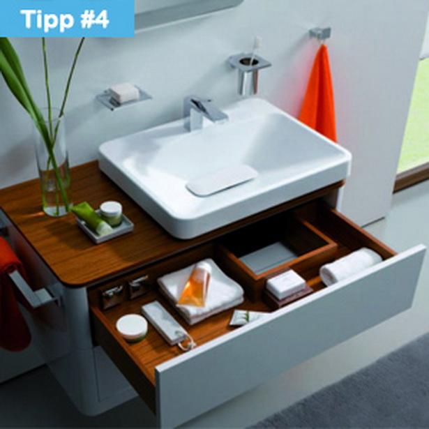 Waschbecken Fr Badezimmer
