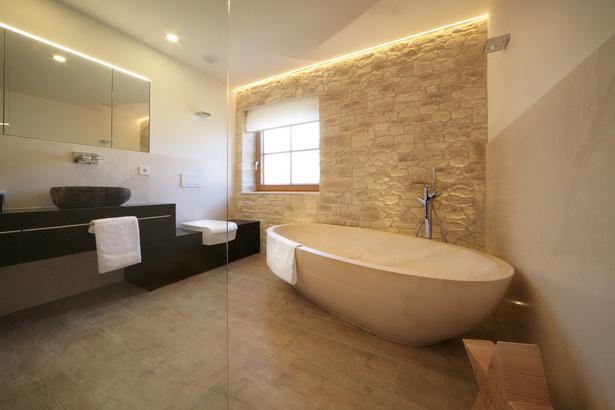 Badezimmer einrichten bilder