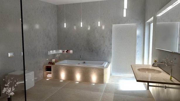 Badezimmer ideen bilder