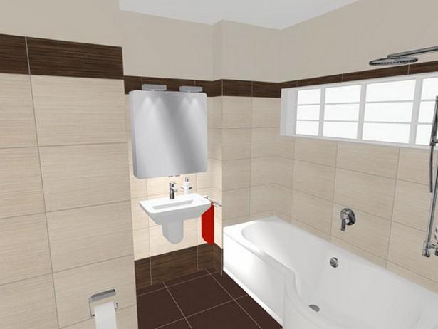 Gut Badgestaltung Beispiele Badgestaltung Beispiele Moderne Badgestaltung  Beispielesanitr Brucher