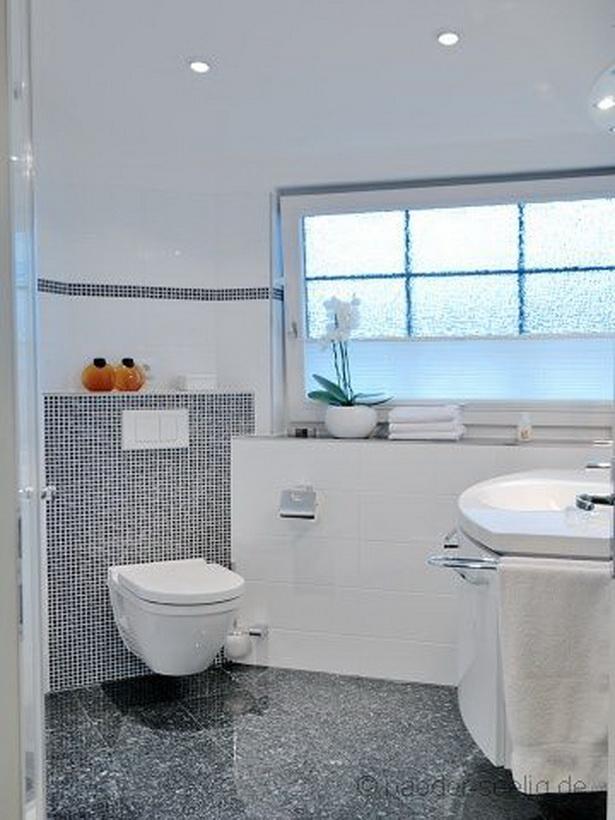 gestalten ohne fliesen best mit lichtvoute dusche badidee with gestalten ohne fliesen best. Black Bedroom Furniture Sets. Home Design Ideas