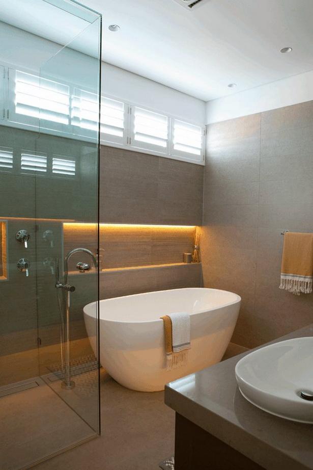 Beispiele badezimmergestaltung