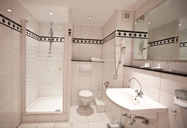 Bilder fr badezimmer