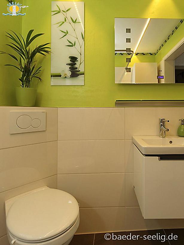 Gestaltung badezimmer
