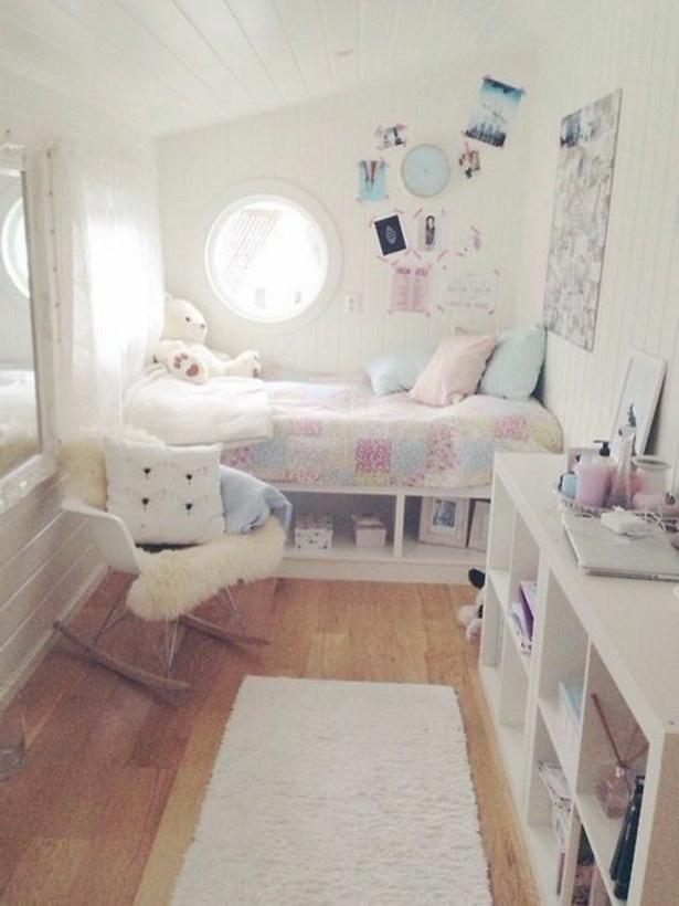 Kleines babyzimmer gestalten