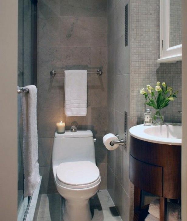 Bad Einrichten Tipps neu bad einrichten tipps badezimmer innenausstattung 2018 romantisches