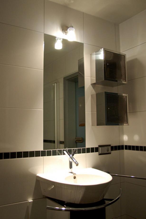 Schne badezimmer