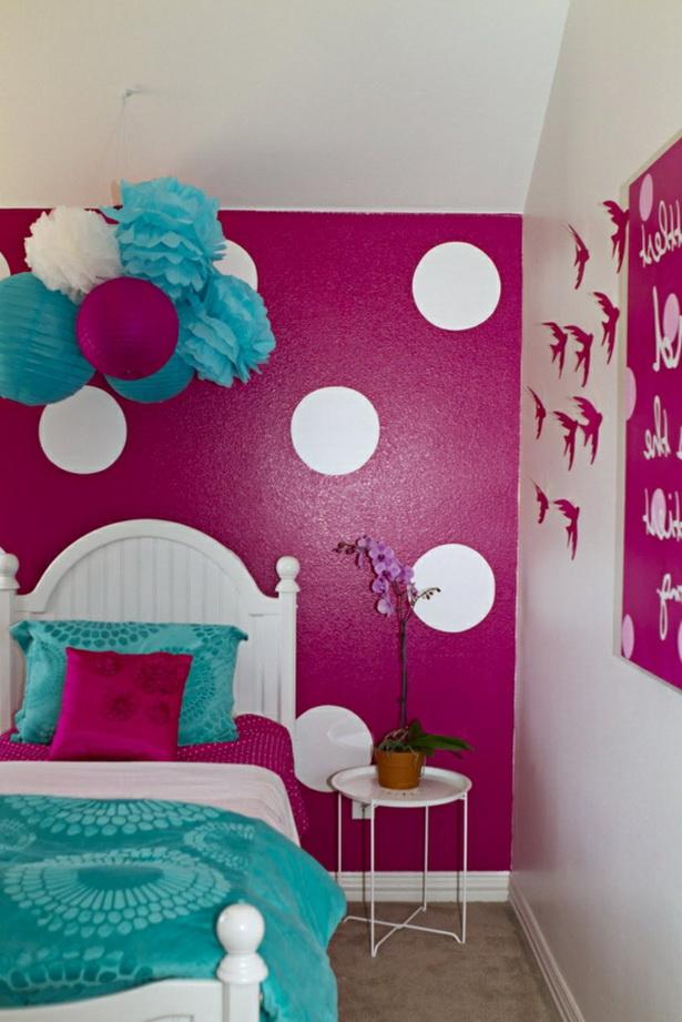 Welche Farben Frs Schlafzimmer