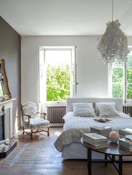 1 Zimmer Wohnung Einrichten Hochbett Design Fertighaus
