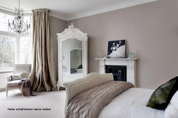 Wohnzimmer Wand Grau