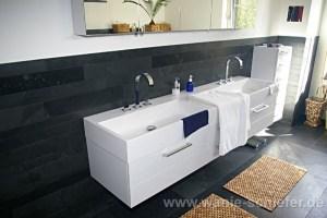 Fliesenspiegel badezimmer