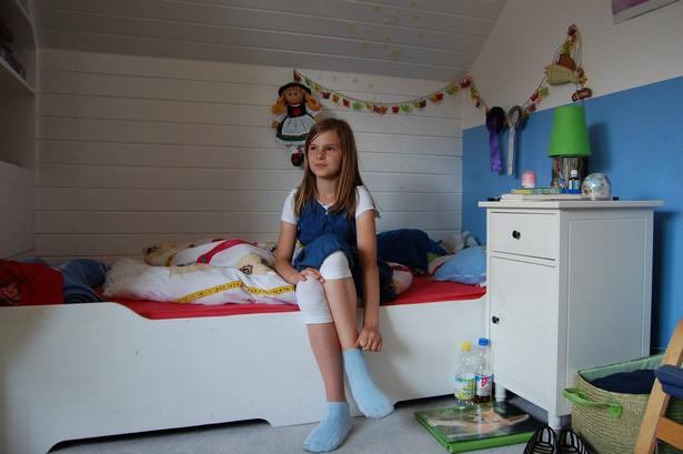 Die schnsten kinderzimmer der welt