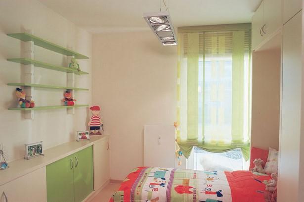 Kinderzimmer Komplett Ab 2 Jahren | Zahnarzt Koffer