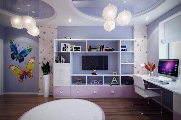 Kinderzimmer Fr 9 Jhrige