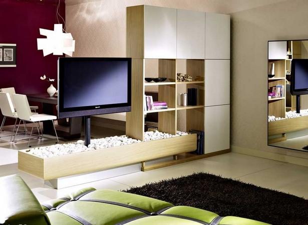 Raumteiler wohnzimmer esszimmer