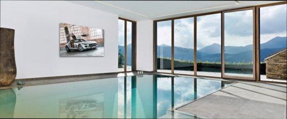 Wohnzimmer Einrichten Modern Exklusiv Landhaus Online Kaufen
