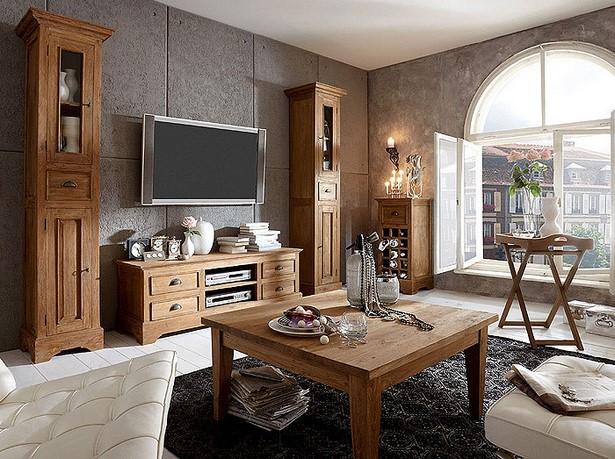 Wohnzimmer holzmbel