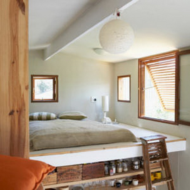 Betten fr kleine schlafzimmer