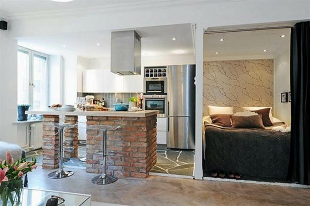 grosse bilder fuers wohnzimmer ideen f r die. Black Bedroom Furniture Sets. Home Design Ideas