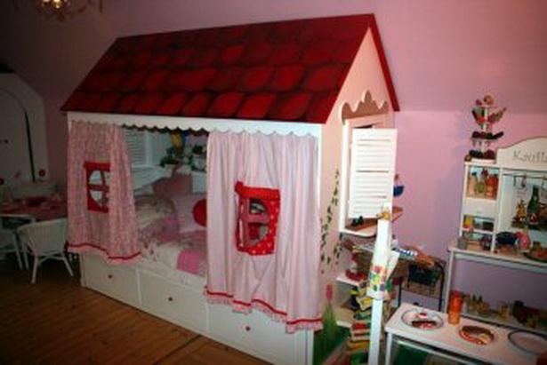 Kinderzimmer einrichten kleiner raum