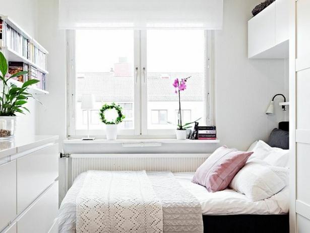 Schlafzimmer Schon Einrichten Kleines Schlafzimmer Einrichten