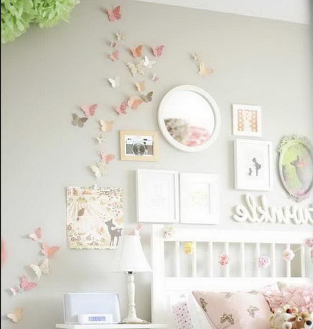 schlafzimmer deko wand schlafzimmer dekorieren ideen fur wandgestaltung co design ideen. Black Bedroom Furniture Sets. Home Design Ideas