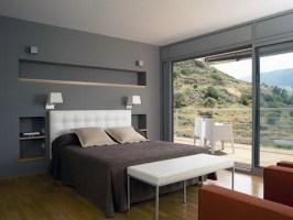 Single schlafzimmer einrichten