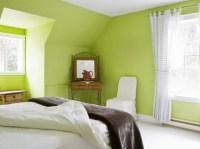 Welche farbe fr schlafzimmer