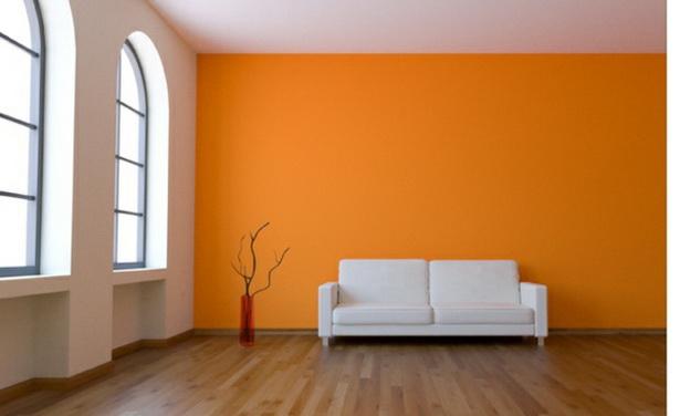Wnde Mit Farbe Gestalten Ideen