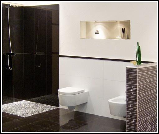 ... Fliesengestaltung Für Dusche, Badewanne Gestaltung Badezimmer