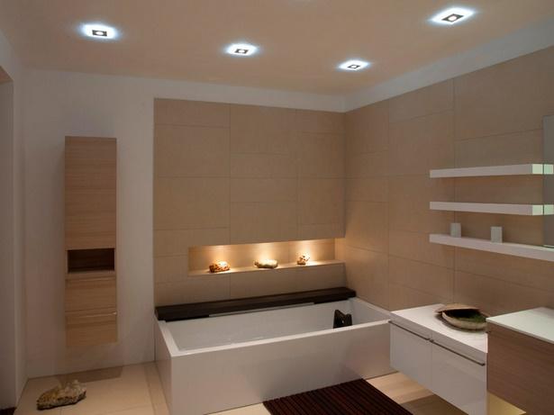 lampe schlafzimmer decke  spannende design hängeleuchte