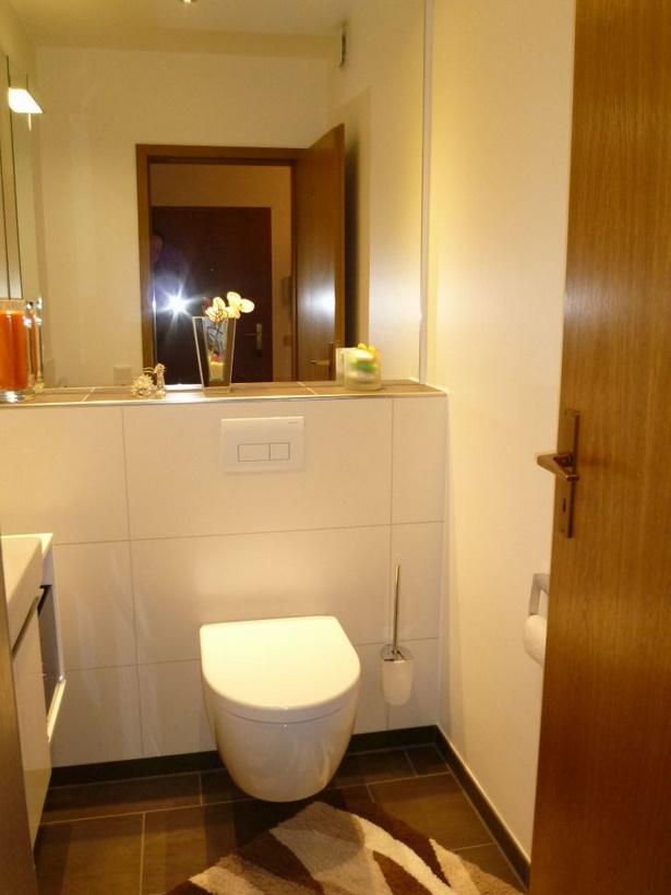 Bad und wc einrichtungen