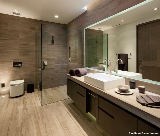 Badezimmer vorhnge ideen