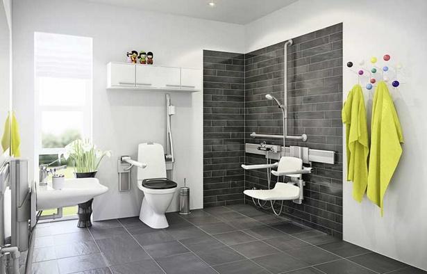 Badezimmer Ideen Planer