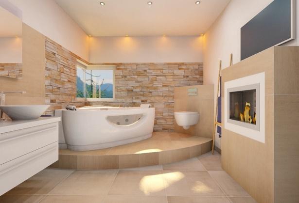 Deko Fr Badezimmer