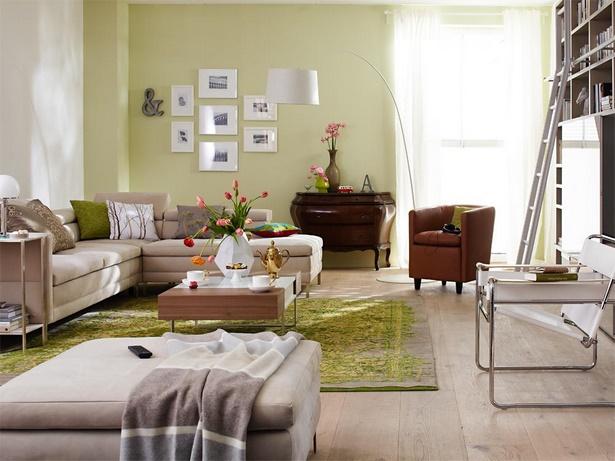 Wohnzimmer Gemutlich Machen ~ Inspirierende Bilder Von Wohnzimmer ... Wohnzimmer Gemutlich Machen