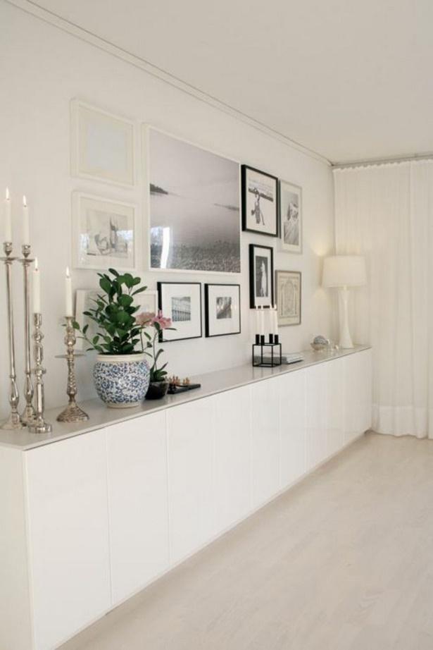 Bett Ikea Weiß  Diy Nachttisch (ikea Hack)  Ars Textura – Diy-blog