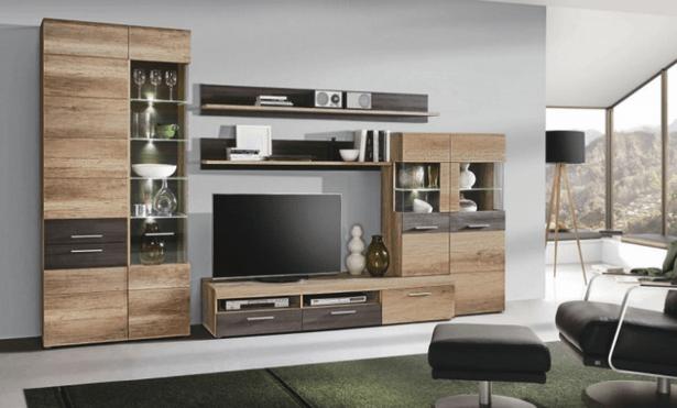 Deko modern wohnzimmer
