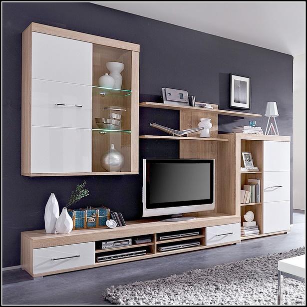 Dekoration fr wohnzimmerschrank