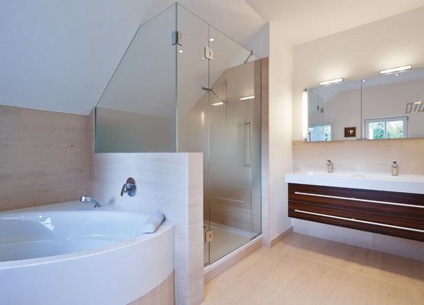 Die Schonsten Hotel Badezimmer Die Besten 25 Offene Duschen Ideen