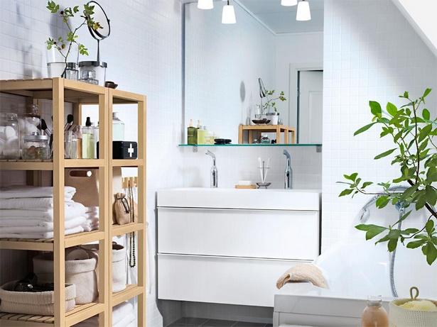 Ideen fr badezimmer deko