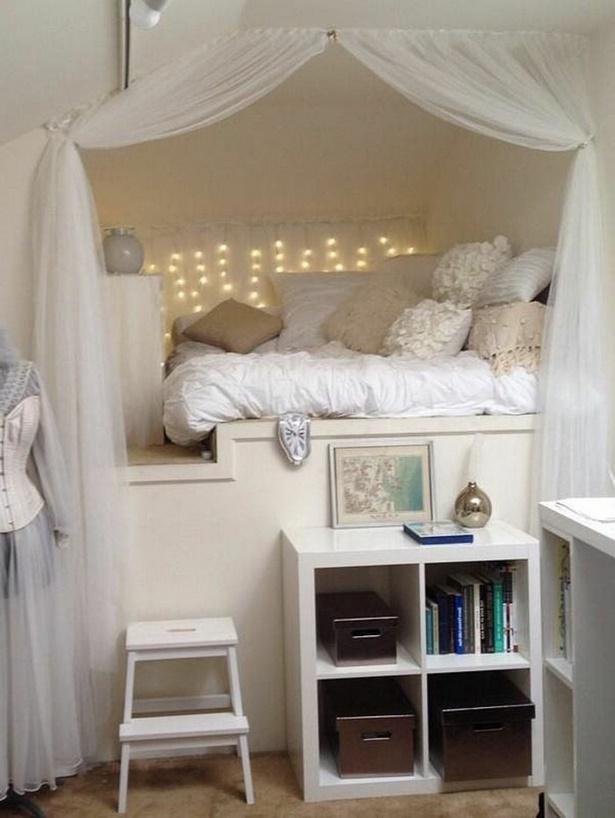 Schlafzimmer Komplett Set Ikea