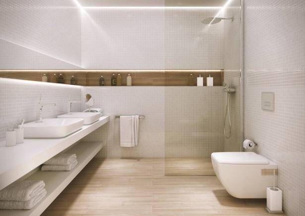 Moderne badezimmer bden