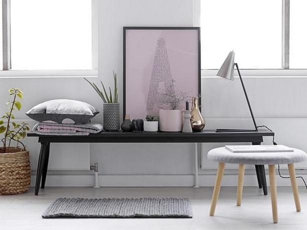 Moderne dekoartikel wohnzimmer