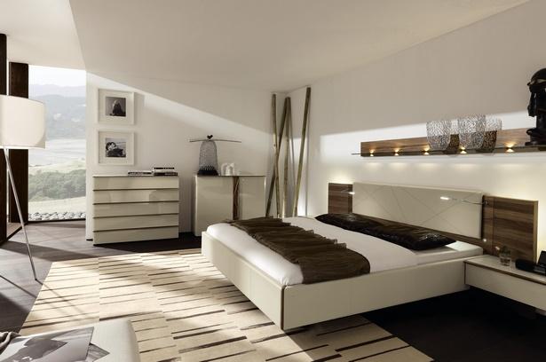 schlafzimmer wand emrefull betreffend deko ideen schlafzimmer wand